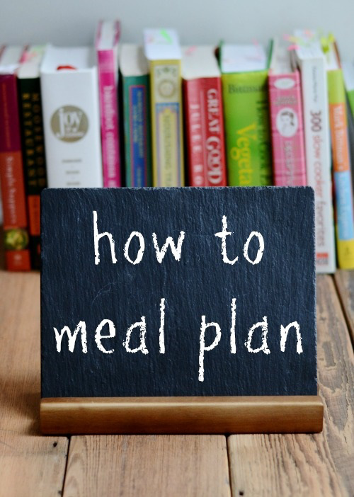 clean-eating-meal-plan-rfrd