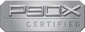 P90X_Certified_eBadge