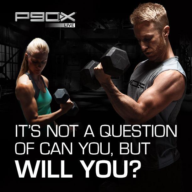P90X Social Media 4