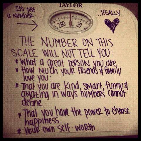 the-scale-lies